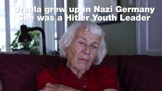 Video When a former Nazi meets a Holocaust survivor MP3, 3GP, MP4, WEBM, AVI, FLV September 2019