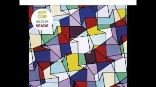 Motion Sickness Hot Chip