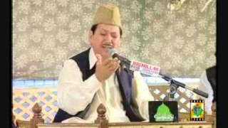 Download Lagu Beautiful Naat by Qari Waheed Zafar Qasmi Mp3