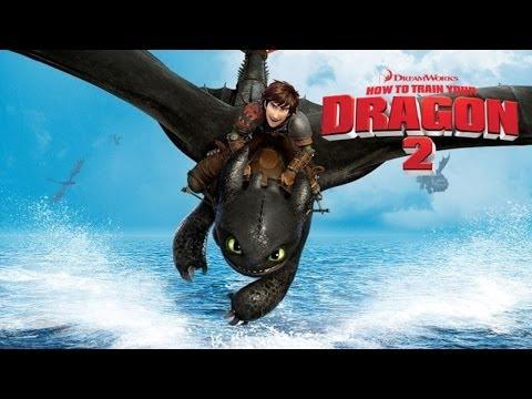 dragon's dogma 2 wii u