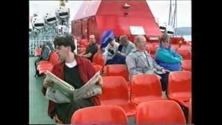 2 – Isle Of Mull
