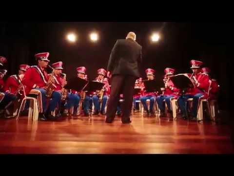 Vídeo: Cultura e Turismo