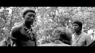 Nonton Embrace Of The Serpent   International Trailer Film Subtitle Indonesia Streaming Movie Download
