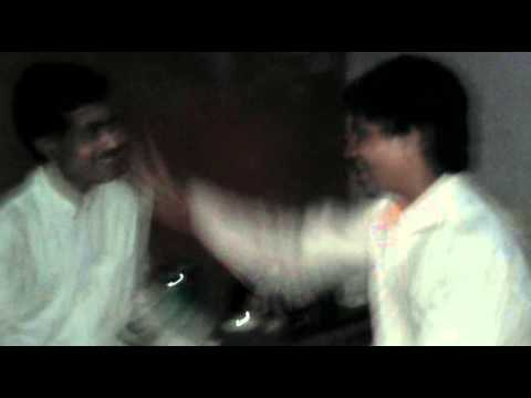 Download Baloch and pathan HD Video