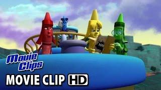 Nonton The Hero Of Color City Movie Clip   Shipwrecked  2014  Hd Film Subtitle Indonesia Streaming Movie Download