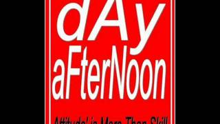 Download lagu Day Afternoon Rasa Cinta Mp3