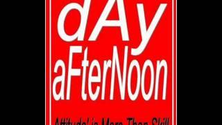 Video Day Afternoon - Rasa cinta MP3, 3GP, MP4, WEBM, AVI, FLV Februari 2019