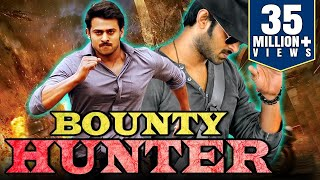 Video Bounty Hunter (2019) Telugu Hindi Dubbed Full Movie   Prabhas, Kangana Ranaut, Sonu Sood download in MP3, 3GP, MP4, WEBM, AVI, FLV January 2017