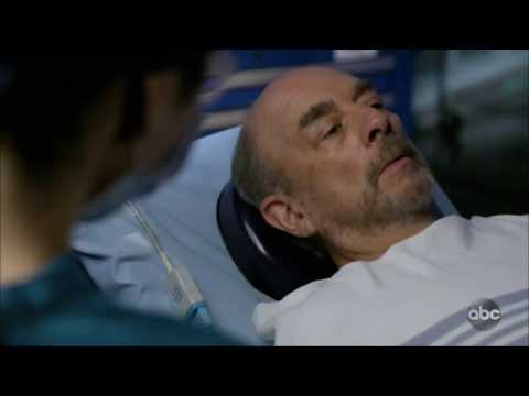 THE Good doctor season 2 ep 3 trailer