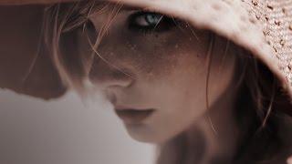 Singularity - Rift Feat. Jenn Lucas (Electus Remix)