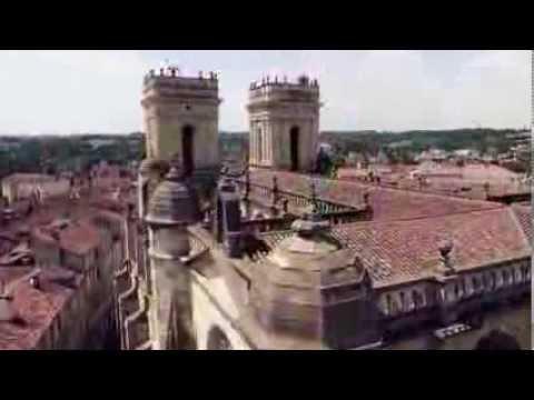 Château à vendre 10 pièces - 330 m² AUCH