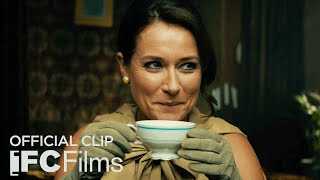 "The Duke of Burgundy - Clip ""Human Toilet"" I HD I Sundance Selects"