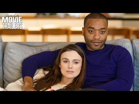 Love Actually 2 | Red Nose Day Trailer