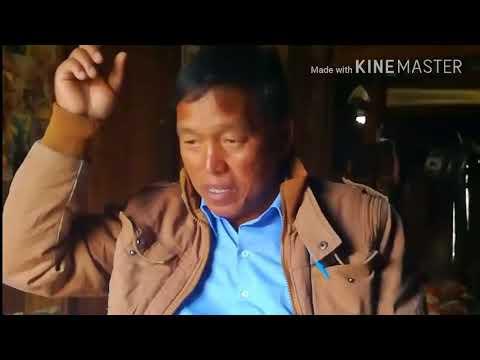 Kawm tshuaj ntsuab zoo mob ntsws (видео)