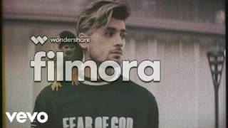 Video Still Got Time-Zayn (1 hour loop) MP3, 3GP, MP4, WEBM, AVI, FLV Agustus 2018