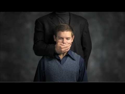 """Video der begleitenden Kampagne """"Sprechen hilft"""""""