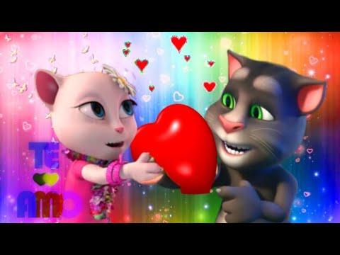 Dibujos de amor - Mi corazón es tuyo - te amo /poemas lindos para dedicar