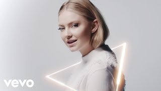 Astrid S - Hurts So Good - YouTube
