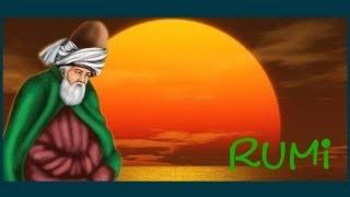 Rumi :: Poetry