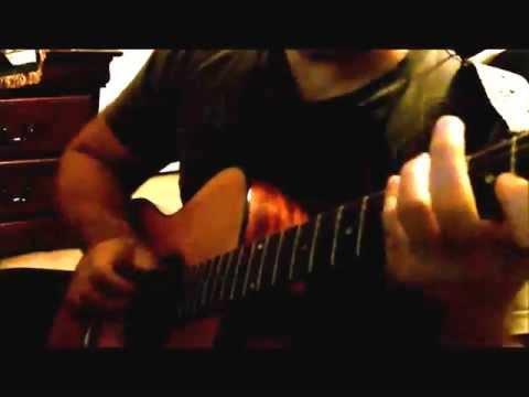 Lillie Pad - Andrew Gorny