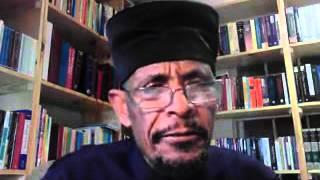 Betsome Men Yezen Enkreb Kuter 5 Be Abba Gebreselassie Tibebu.flv