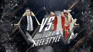 Video Ảo thuật siêu phàm - Vòng chung kết  -  FULL HD phát sóng ngày 8/07/2018 MP3, 3GP, MP4, WEBM, AVI, FLV Juli 2018