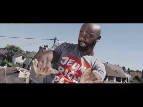 Download Kaaris  Chicha frestyle : Jmet dla beuh dans ma chicha HD Mp4 3GP Video and MP3