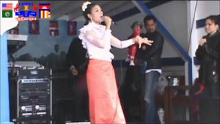 Khmer Movie - Noy Vanneth&Hong Pisey