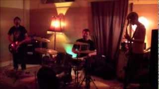 Video Otra Vez - Jindy - Nádražka Neratovice - 20/10/13