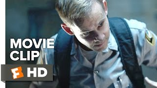 Nonton Pet Movie Clip   Boundaries  2016    Dominic Monaghan Movie Film Subtitle Indonesia Streaming Movie Download