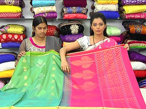 Latest Varieties of Designer Sarees with Cost