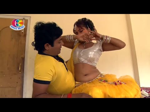 Video तहरा होल्डर में खोंस देम प्लक |  Mukhiya Pardhanawa ke Rahar  Mein  | Sanjay Lal Yadav download in MP3, 3GP, MP4, WEBM, AVI, FLV January 2017