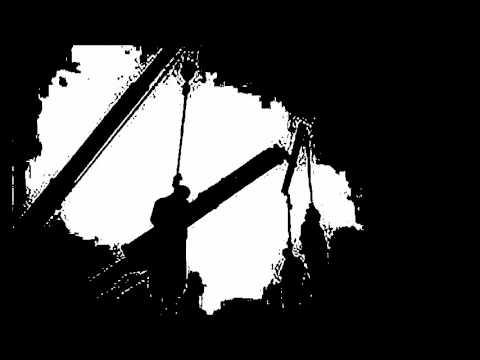 Deadlife - Mentalt kaos & lidande
