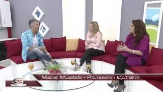 1 Kafe Me Labin-Motrat Mustafa (23.06.2013)