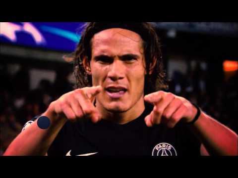 Ζήσε από κοντά την μαγεία του τελικού του UEFA Champions League