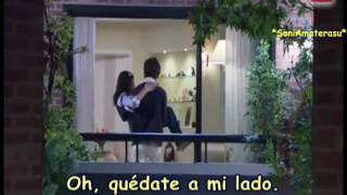 Video Playfull Kiss OST- Pink Toniq Kiss kiss kiss sub español MP3, 3GP, MP4, WEBM, AVI, FLV April 2018