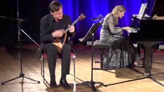 Korobeiniki (Tetris music)