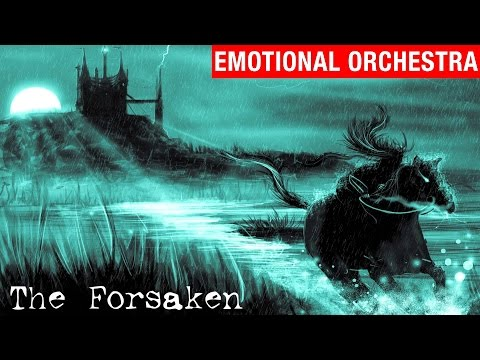 Video The Forsaken - myuu download in MP3, 3GP, MP4, WEBM, AVI, FLV January 2017