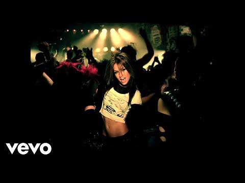 Tekst piosenki Thalia - Alguien real po polsku