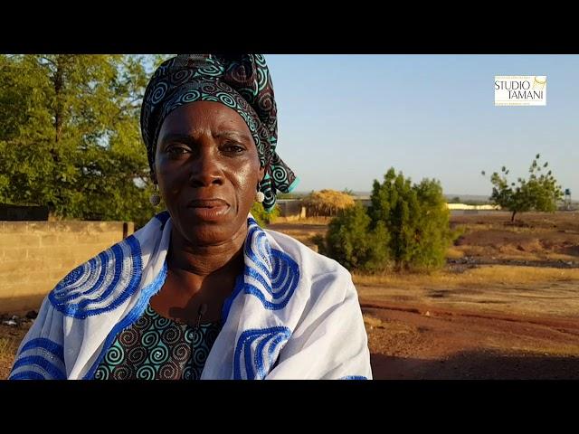 Excision au Mali : aucune loi n'interdit la pratique