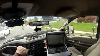 Video Debtor Acts Like He Is Surrendering The Vehicle And Then Rabbits - 05/16/2014 MP3, 3GP, MP4, WEBM, AVI, FLV Februari 2019
