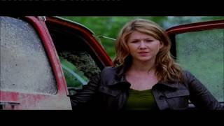 Nonton Doomsday Prophecy   Trailer Film Subtitle Indonesia Streaming Movie Download
