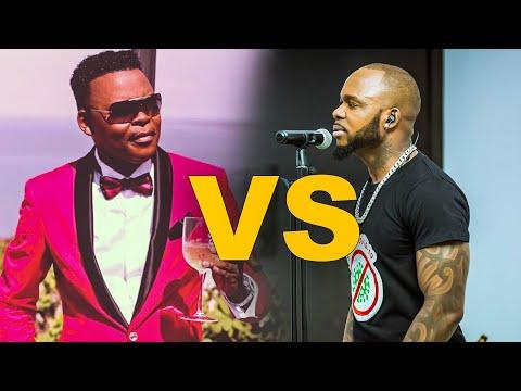 MC ROGER vs MR BOW   BATALHA DE HIT'S