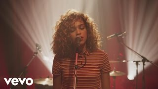 Izzy Bizu Diamond soul music videos 2016