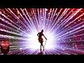 A Million Dreams (Paul Gannon Bootleg)