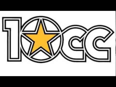 Tekst piosenki 10CC - Everything is not enough po polsku