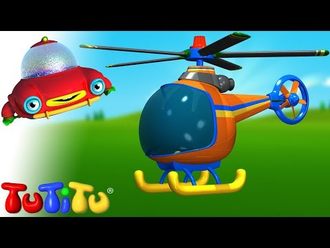 helicopter - FREE TuTiTu's Games: http://www.tutitu.tv/index.php/games FREE TuTiTu's Coloring pages at: http://www.tutitu.tv/index.php/coloring Join us on Facebook: https...