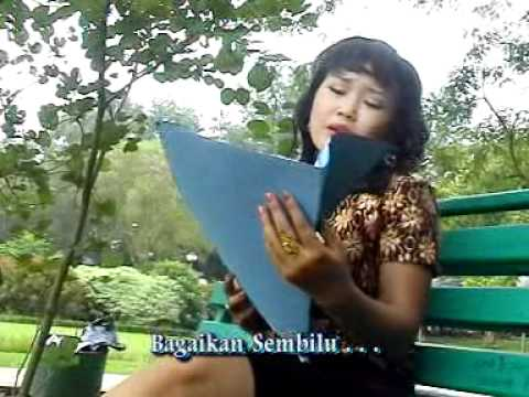 new dangdut KALINGGA PRODUCTION terlaris dangdut koplo 2011 judul buku