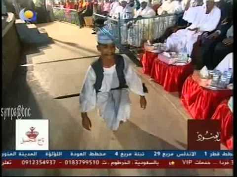 رضا بشرى - الهميم -  نجوم الغد دفعة 18