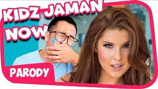 Video SAYA GILA feat AMANDA CERNY [ kompilasi ] Wkwkwkwk MP3, 3GP, MP4, WEBM, AVI, FLV November 2017